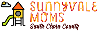 sunnyvale-moms-logo